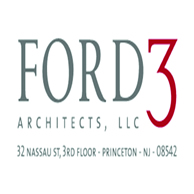 Ford3logoandaddress_000