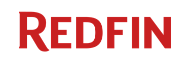 Redfin PNG Logo smaller