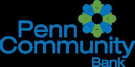 Penn comm bank